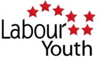 Labour Youth