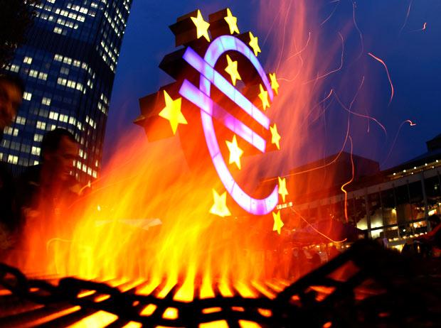 occupy-frankfurt_2046094i