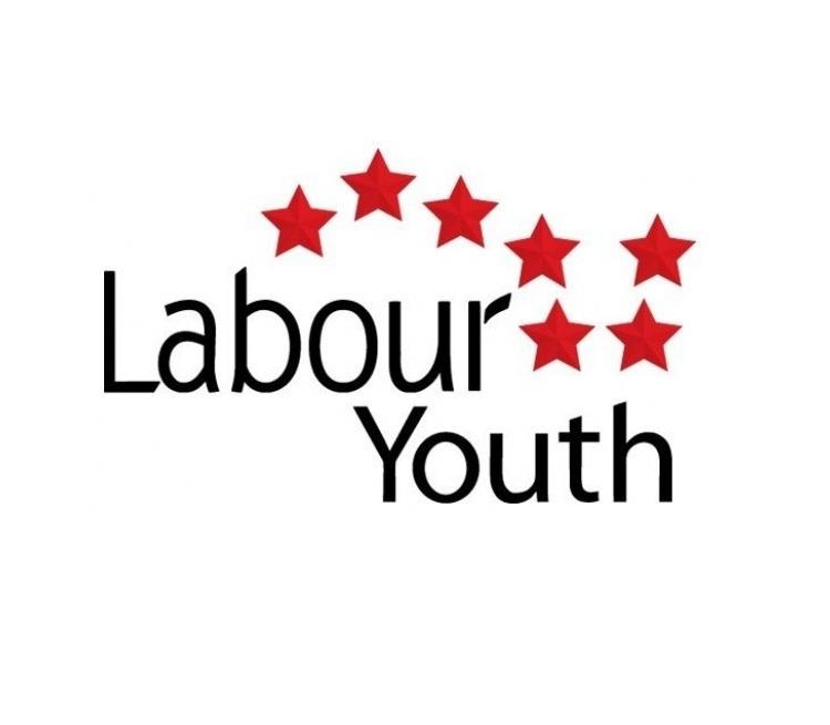 LY Logo2