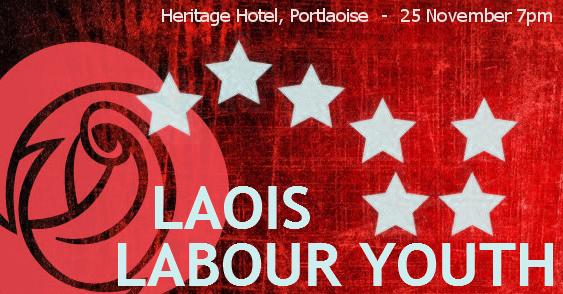 Laois LY Website Banner